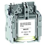Schneider Electric LV429408