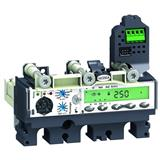 Schneider Electric LV431491