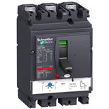 Schneider Electric LV429554