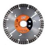 ITW Spit X-TREME CONCRETE 150 MM SET