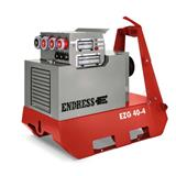 Endress EZG 40/4 IT_TN